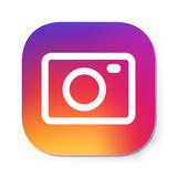 camera icon - 131216912