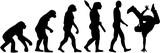 Hip hop evolution - 131231315