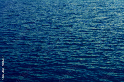 Calm water texture Shutterstock Blue Sea Water Texture Calm And Peaceful Background Ap Images Blue Sea Water Texture Calm And Peaceful Background Buy Photos