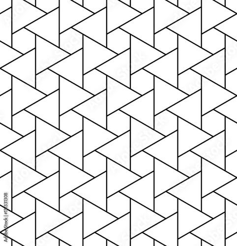 wektorowy-bezszwowy-wzor-nowoczesna-stylowa-tekstura-monochromia
