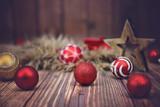 Christmas decoration - 131335941