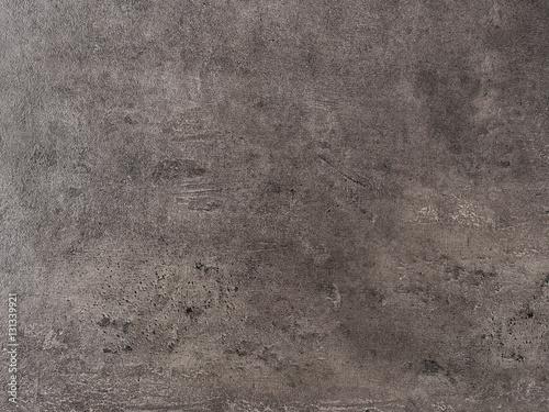 dark gray kitchen table
