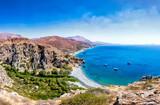 Crete - 131385154