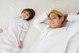 Arabic kids - 131416726
