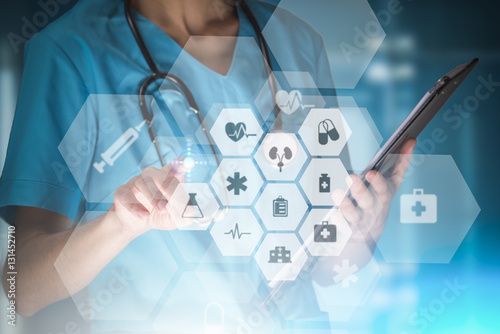 apns future in healthcare The resources accessible on this page can be valuable to educational programs and practicing aprns throughout implementation of the.