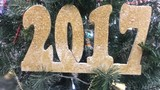 2017, yeni yıl, noel, kutlama, yeni sene, noel baba, geyik, çam ağacı, hediye gift, havai fişek,christmas