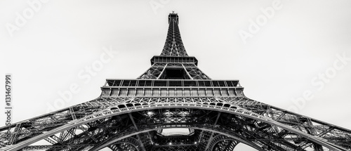 France - 131467991