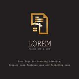 paper home logo