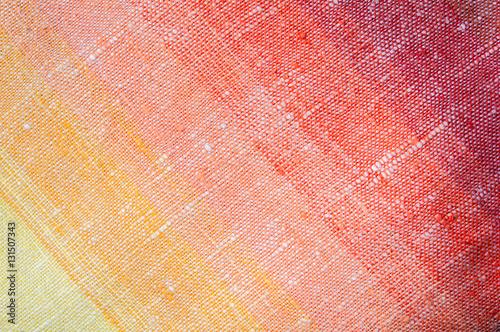 tkaniny-kolorowa-tekstura-bawelniany-zakonczenie