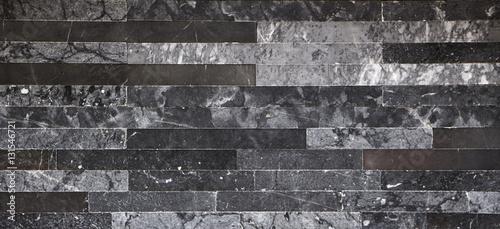 marmurowa faktura, cegła dekoracyjna, kafelki ścienne z kamienia naturalnego