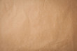 Quadro Background texture of pld craft brown paper