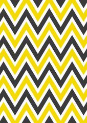 Zigzag patterns