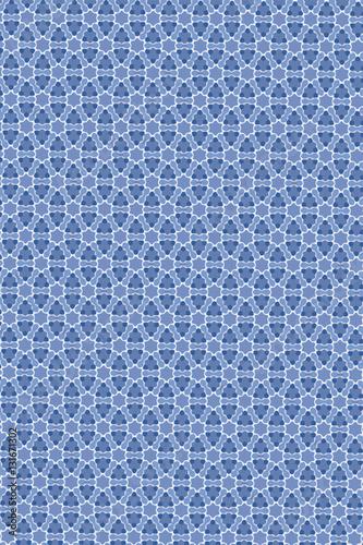 Sfondo Astratto Geometrico Blu E Azzurro Buy Photos Ap Images