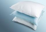 Pillow. - 131691101