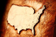 East Coast USA