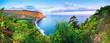 Waipio Valley (Island of Hawaii)