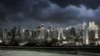 NYC Nior