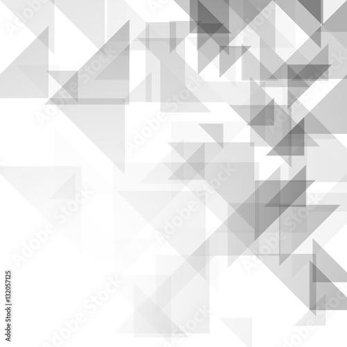 geometryczne-proste-minimalistyczne-tlo-trojkaty-kropkowany-wzor-ilustracji-wektorowych