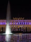 Villa Reale - Monza #3
