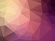 pastel purple dark geometric background