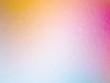 fine closeup colorful geometric background