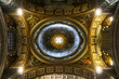 Saint Peter's Basilica art.