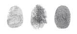 fingerprinta
