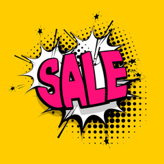 Lettering sale, tag comics book balloon