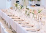 Wedding decor, inter...