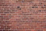 Red Brick Wall - 132381161