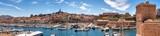 alter Hafen von Marseille - 132403310