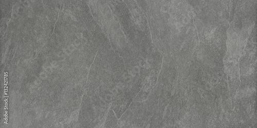 Fotobehang Stenen Rectangular stone texture