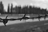 Campo Concentramento Dachau - Monaco