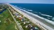 Ponte Vedra Beach, Jacksonville FL