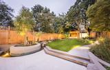 Lovely garden - 132443918