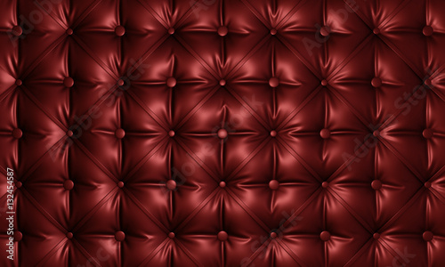 Luxurious background covering - 132454587