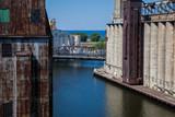Buffalo Canal