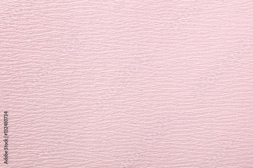 背景素材 和紙 ピンク