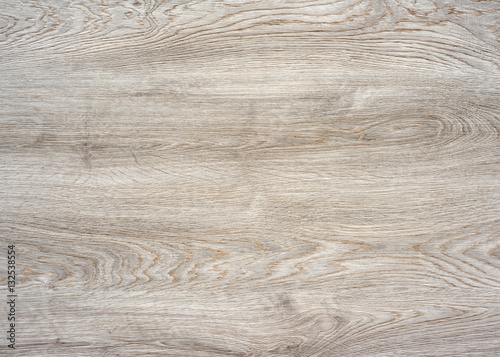 full frame wooden background - 132538554