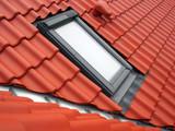 Dachsanierung: Dachfenster, Dachziegel, Dachpfannen - 132760169