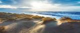 Dänische Nordseeküste