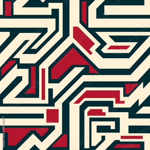 streszczenie-geometryczny-wzor-dla-swojego-projektu