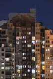 Sydney Architecture November 2016