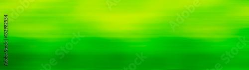 Deurstickers Lime groen fondo verde abstracto