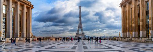 Eiffelturm  - 133064187