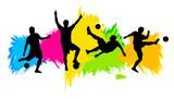 Fussball - Soccer - 218 - 133106156