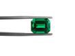 Emeralds and gemstones