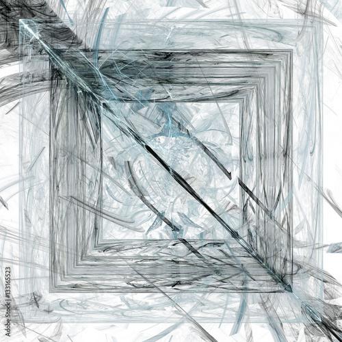 abstrakcyjny-element-kwadratu