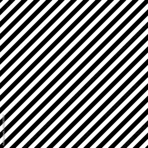Materiał do szycia Seamless stripe vector pattern. Seamfree stripes wallpaper background.