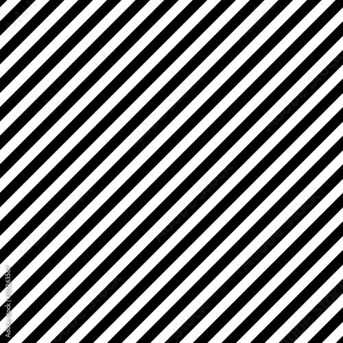 Cotton fabric Seamless stripe vector pattern. Seamfree stripes wallpaper background.